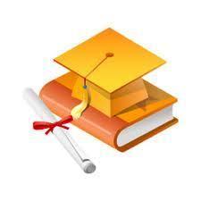Tesis Doctorales en Red TDR | Tecnología Educativa S XXI | Scoop.it