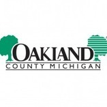 Oakland County Board of Commissioners Meeting live webcast ... | Content Model for Regional eGovernment | Scoop.it