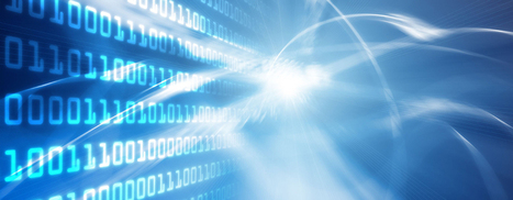 How the Internet of Things will Change Marketing | Big Data - let your data grow | Scoop.it