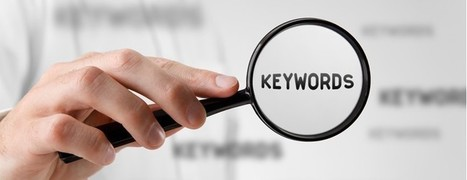 How to Map Keyword Strategy to B2B Buyer Intent | Hire Virtual Employee | Scoop.it