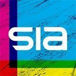 Updated 2013 SIA Snow Sports Directory Now Available ... | ski areas management | Scoop.it