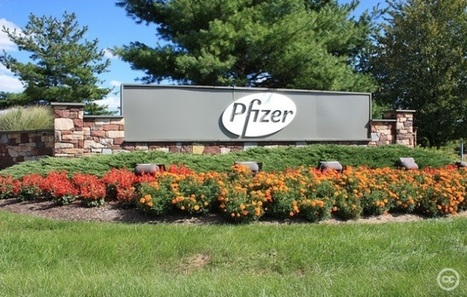 Tell #greed company #Pfizer: Stop supporting #ALEC | Messenger for mother Earth | Scoop.it