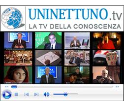 Università Telematica Internazionale UNINETTUNO - HomePage | Massive Online Open Courses | Scoop.it