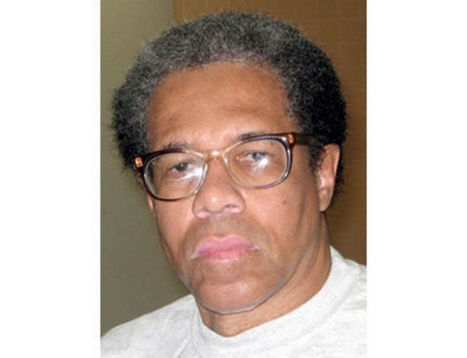 After 4 decades in solitary, Albert Woodfox's release ordered by federal judge | End Solitary Confinement in U.S. Prisons | Scoop.it