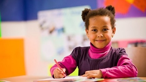 Teaching tips from a French language assistant in the UK | Education Zone | Scoop.it