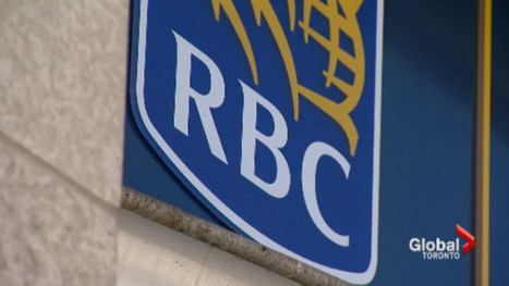 Canada's big banks rolling out higher fees on account holders   Wright & Associates Insights Newsletter   Scoop.it
