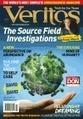 NOOSPHERE   The Veritas Magazine   e-Xploration   Scoop.it