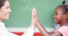 Diez actividades para conocer mejor a tus alumnos | aulaPlaneta | Educacion, ecologia y TIC | Scoop.it