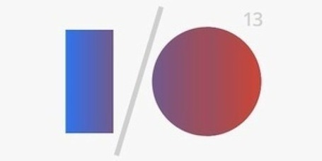 Google I/O 2013: des annonces, mais pas celles que l'on attendait | Geekerie&co | Scoop.it