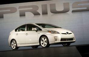 Toyota va fabriquer des hybrides dans la zone du tsunami au Japon | L'Usine Nouvelle | Japon : séisme, tsunami & conséquences | Scoop.it