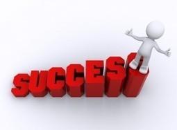 Basic Tips To Make Your Website Successful | Online Tuts | Online Tutorials Online | Scoop.it
