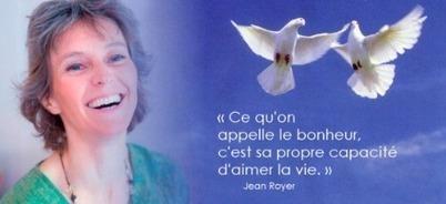 Faites la Paix avec vos Finances ! | EFT Pour Tous | bien être | Scoop.it