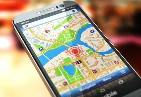 Why Local Search Management Is A Critical Brand-Building Tool | Online Marketing Resources | Scoop.it