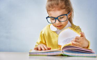 Dys-positif.fr : pour tout savoir sur les troubles dys et aider vos élèves ! Cp - Ce1 - Ce2 - Cm1 - Cm2 - Dys-positif.fr DYS+ | Ressources pour les TICE en primaire | Scoop.it