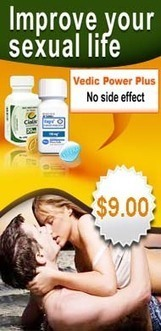 Buy Generic Retin A the most trusted Solution for Acne Cure | Generic Pharmacy | Scoop.it