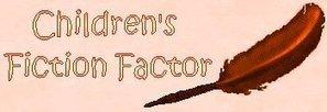 Children's Fiction Factor - Understanding Children's Writing Genres   Children's and Middle grade book marketing   Scoop.it