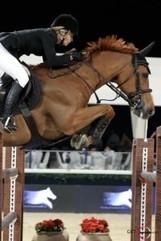 Olympic Jumping: Australia's Edwina Alexander Launches Her New Biography in Monaco Tomorrow | EdwinaAlexander.com | Fran Jurga: Equestrian Sport News | Scoop.it