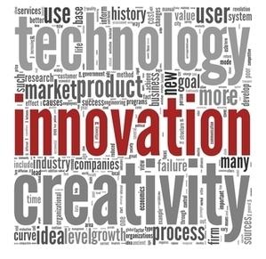 Colaboración e Innovación: dos caras de una misma moneda « Zyncro Blog México: el blog de la empresa 2.0 | comunidades de aprendizaje colaborativas | Scoop.it