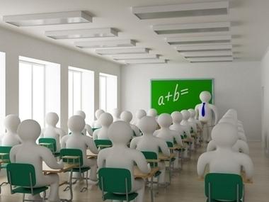 14 cosas obsoletas en escuelas del siglo XXI | Articles | Scoop.it