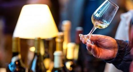 Valenciennes: contrainte d'acheter des bouteilles de vin qu'elle n'avait pas commandé. | Verres de Contact | Scoop.it