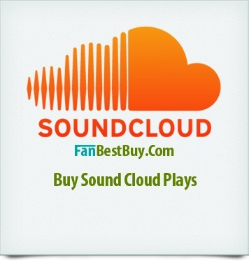 Buy SoundCloud Plays and Followers | From $4.99 | SoundCloudViral.com | buy soundcloud plays | Scoop.it