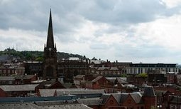 Police failure on Rotherham abuse was isolated, report finds | Social services news | Scoop.it