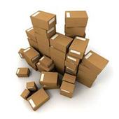 déménagement   devis déménagement   déménageur   Devis déménagement   Scoop.it