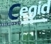 Cegid inaugure une agence à Nantes | Omni Channel retailing | Scoop.it