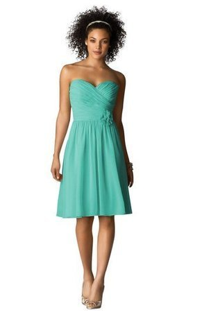 Our Top 5 Favorite Summer Bridesmaid Dresses | CHS China Hostess Service - We Try Harder | Scoop.it