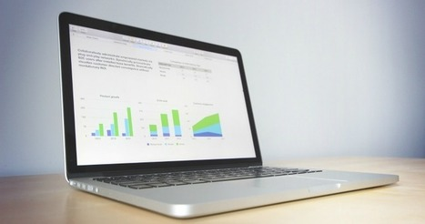 The 10 Most Important Metrics You Should be Tracking in Content Marketing - Search Engine Journal | CIM Academy Mastering Metrics | Scoop.it
