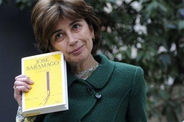 Après 60 ans, le «livre perdu» de José Saramago sort de l'oubli | Gabriel Rubio | Livres | BiblioLivre | Scoop.it