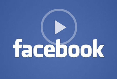 Facebook Puts Its Web Feed in Motion with Auto-Playing Videos | TechCrunch | SocialMoMojo Web | Scoop.it