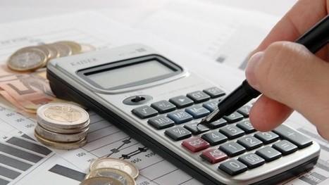 Gagnez-vous plus ou moins que le salaire brut moyen des français ? | Politique salariale et motivation | Scoop.it