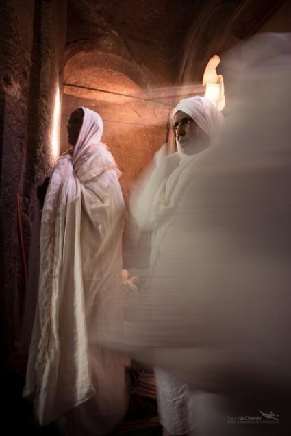 Postcards from Lalibela | David duChemin | Mirrorless Cameras | Scoop.it