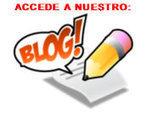 PAB (Programa Anti Bullying) - Equipo Anti Bullying Argentina   Derecho a conocer nuestros derechos   Scoop.it
