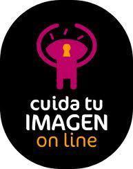 :: Cuida Tu Imagen Online [CTIOL] :: Piénsalo antes de enviar (Riesgos de las fotos en Internet) | Sinapsisele 3.0 | Scoop.it