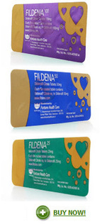Fildena.org stor FILDENA ® Official Online Drugstore, Side Effects, Dose, and Drug Interaction Information by Fildena.org | seo | Scoop.it
