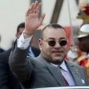 L'avenir du Maroc est-il en Afrique subsaharienne ? | Toute l'actualité économique africaine en continu | Scoop.it