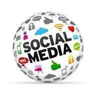 A 2014 Social Media Guide | Social Media Today | Social Media | Scoop.it