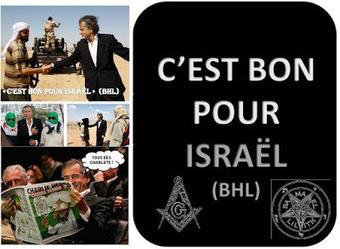 ALERTE: 28 sectes maçonniques souhaitent 4000 djihadosionistes en France ! | Informations | Scoop.it
