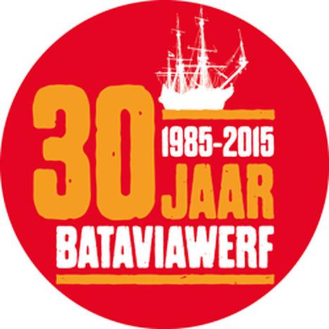 Reünie 30 jaar Bataviawerf | Batavialand | Scoop.it
