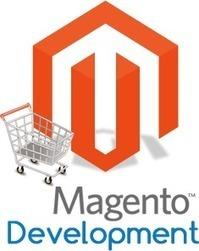 Magento Ecommerce Development In India | Magento Developer | Concept Infoway | Concept Infoway | Scoop.it