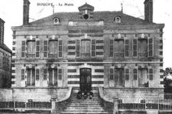 Exposition généalogique à Douchy (45) | Rhit Genealogie | Scoop.it