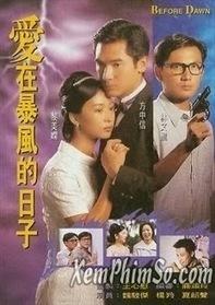 Phim Khoảng Đời Bão Táp | Phim Hồng Kông | Xem phim Full HD | Scoop.it