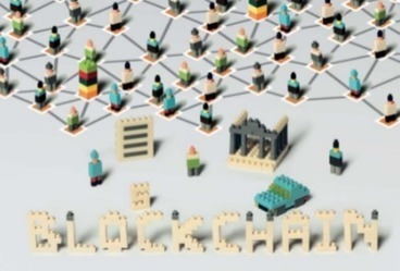 NetPublic » Comprendre la blockchain : Livre gratuit en ligne | François MAGNAN  Formateur Consultant | Scoop.it