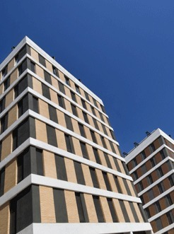 Errotabide se adhiere al Código de Buenas Prácticas para el arrendamiento de viviendas protegidas en Navarra | Ordenación del Territorio | Scoop.it