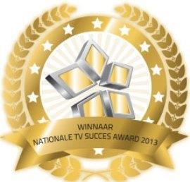 Mimaki genomineerd voor Succesfactor Award 2013 | BlokBoek e-zine | Scoop.it