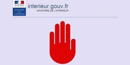 Il y aura bien un Patriot Act à la Française | Société de surveillance | Scoop.it