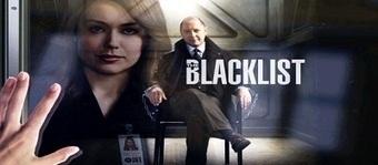 The Blacklist 1.Sezon 2.Bölüm Fragmanı | turktv | Scoop.it