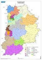 Elections départementales 2015 | Val d'Europe | Scoop.it
